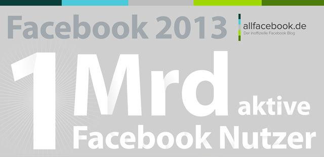 facebook_2013_preview