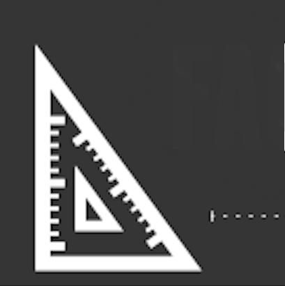 facebook_image_dimensions_teaser_