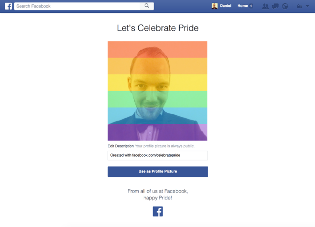 lovewins_facebook_celebrate_pride
