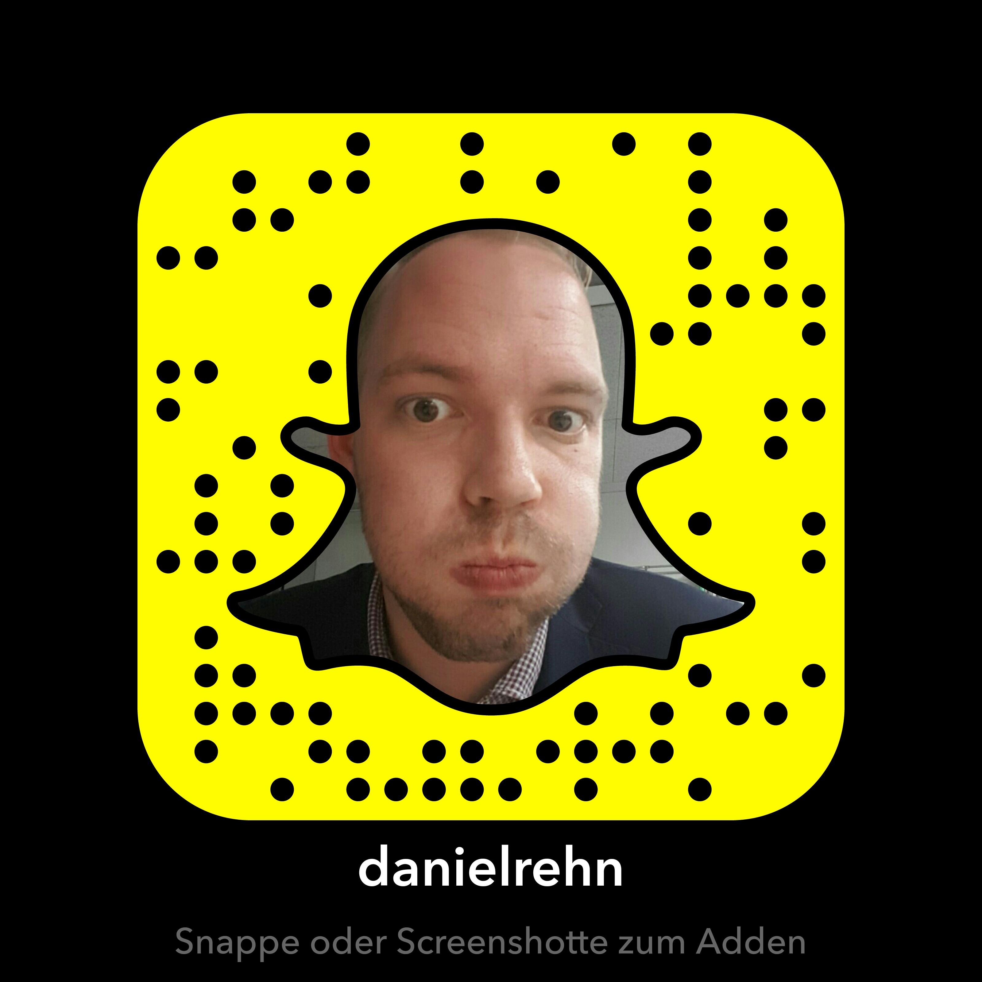 Snapchat-2973841209163247016